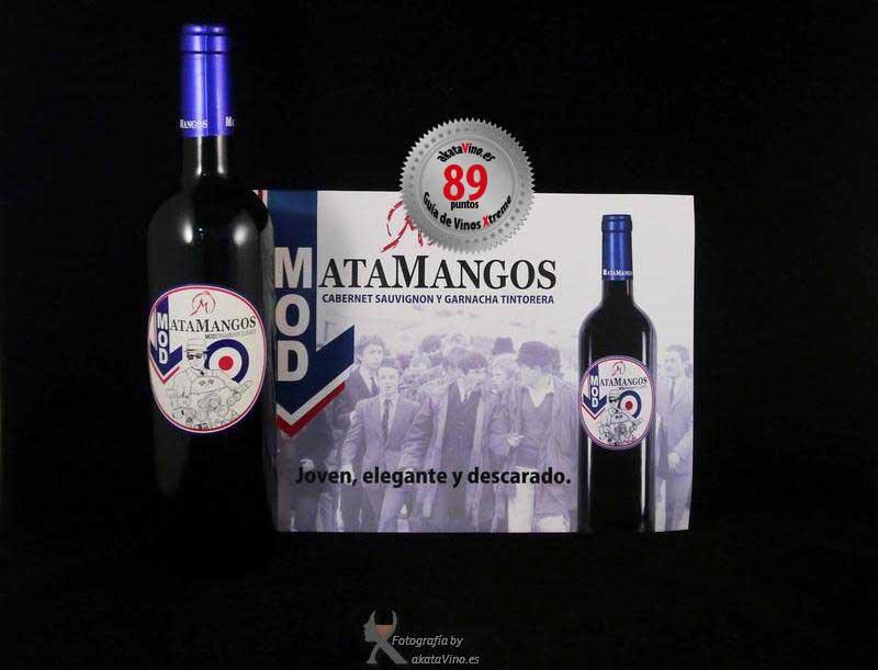 Mod-Matamangos-2012-89-puntos-by-akataVino.es-2