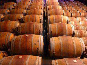 bodegas do almansa comercializacion vinos 2018
