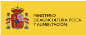 logo ministerio de agricultura