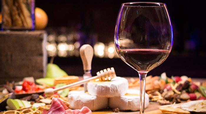 vinos-navidad-do-almansa